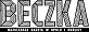 beczka-logo-big.jpeg