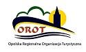 logo_orot.jpeg