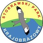 logo stobrawski park.jpeg