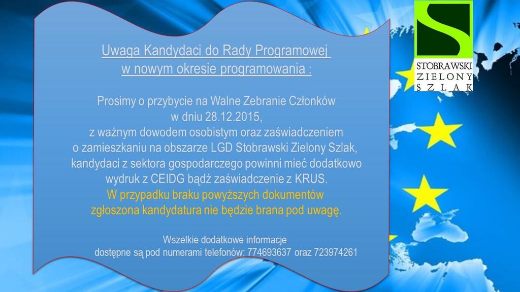 informacja dla kandydatów na czlonków rady.jpeg