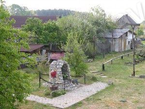 agroturystyka-skansen-lewandowka-stare-kolnie-1.jpeg