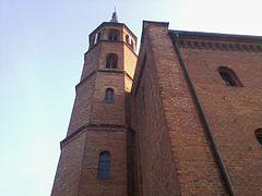 240px-Kościół_św.Rocha_w_Starych_Budkowicach_(woj.opolskie)_06.jpeg