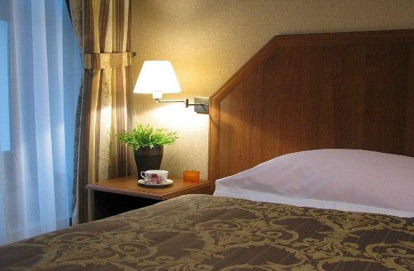 Hotel-Zorza-Centrum-Sportu-I-Rozrywki-Namyslow-662137.jpeg