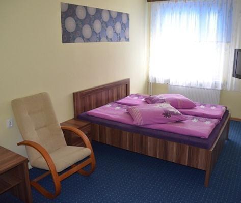 Hotel-Arenda-Czarnowasy-833332.jpeg
