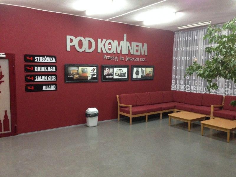 Pod-Kominem-Pokoje-I-Apartamenty-Brzezie-972671.jpeg