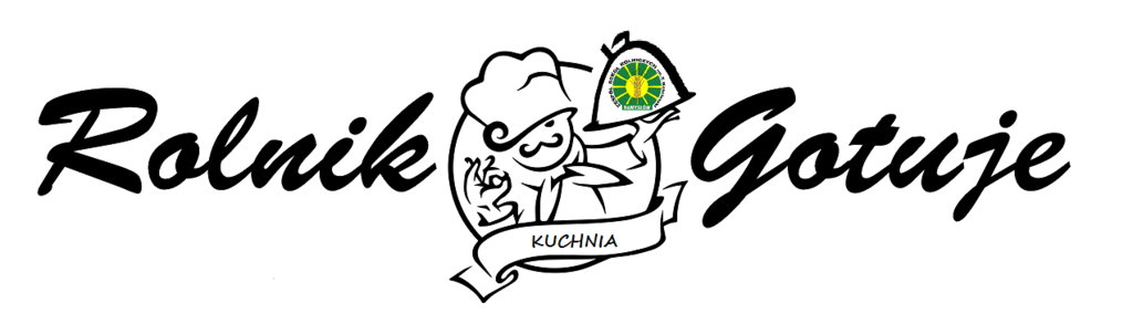 rolnik gotuje - tytułowa.png