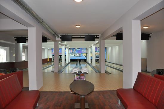 namyslowskie centrum sportu i rozrywki zorza_fot1.jpeg
