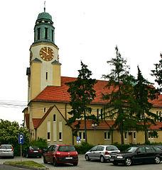 228px-2011-06_Groß_Döbern_04.jpeg