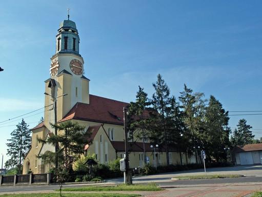 Kościół św. Katarzyny.jpeg