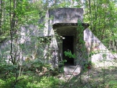 bunkierki 1.jpeg