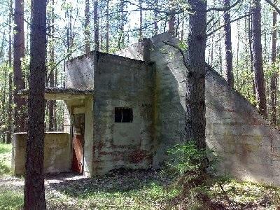 bunkierki2.jpeg