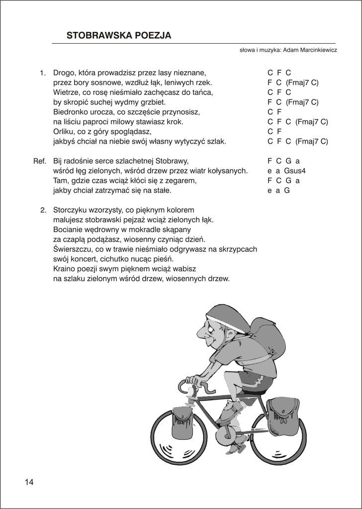 6_str 14.jpeg
