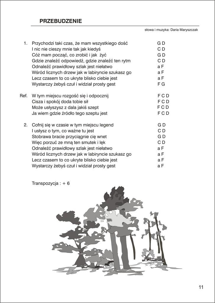 3_str 11.jpeg