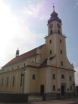 kościół w Chróścicach.jpeg