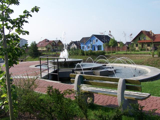 park Dobrzeń.png