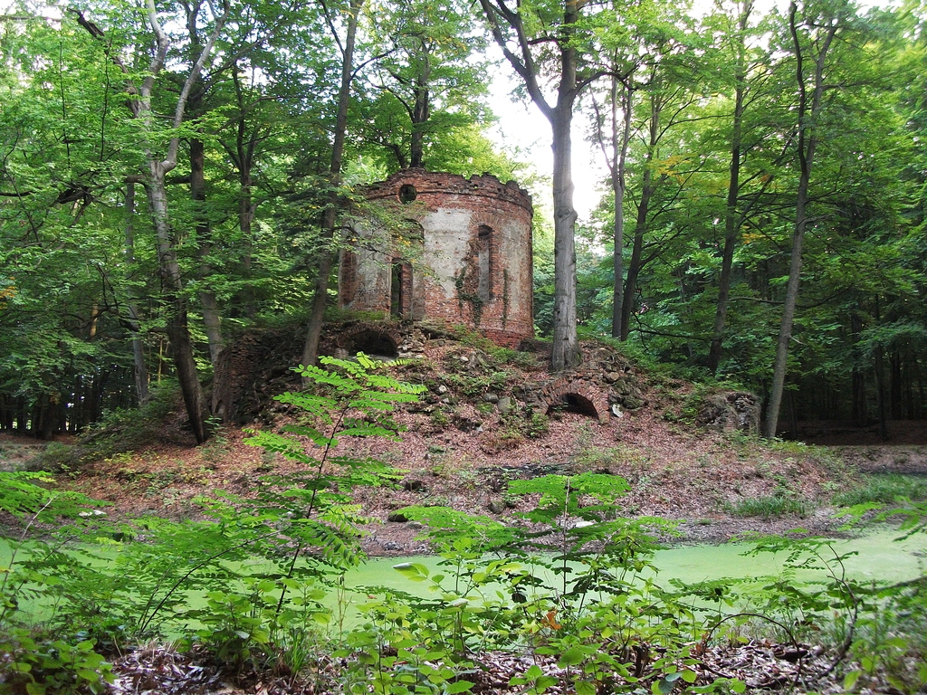 Pokój-Ruina-Herbaciarni-1.jpeg