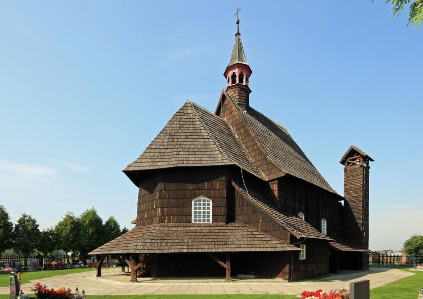 Kolanowice1.jpeg