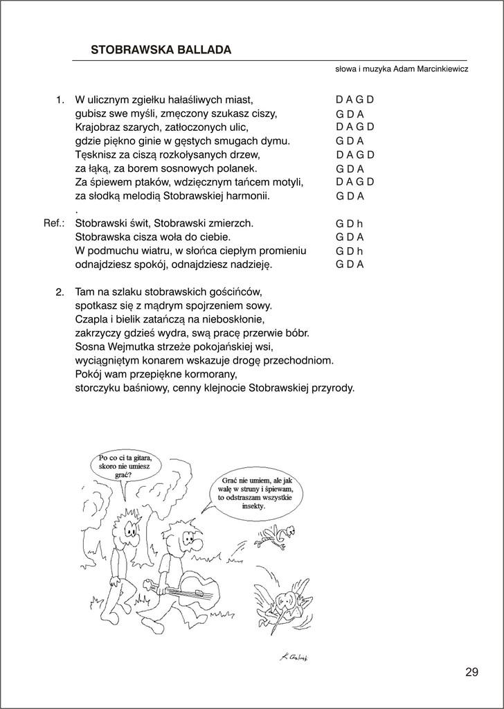8_str 29.jpeg