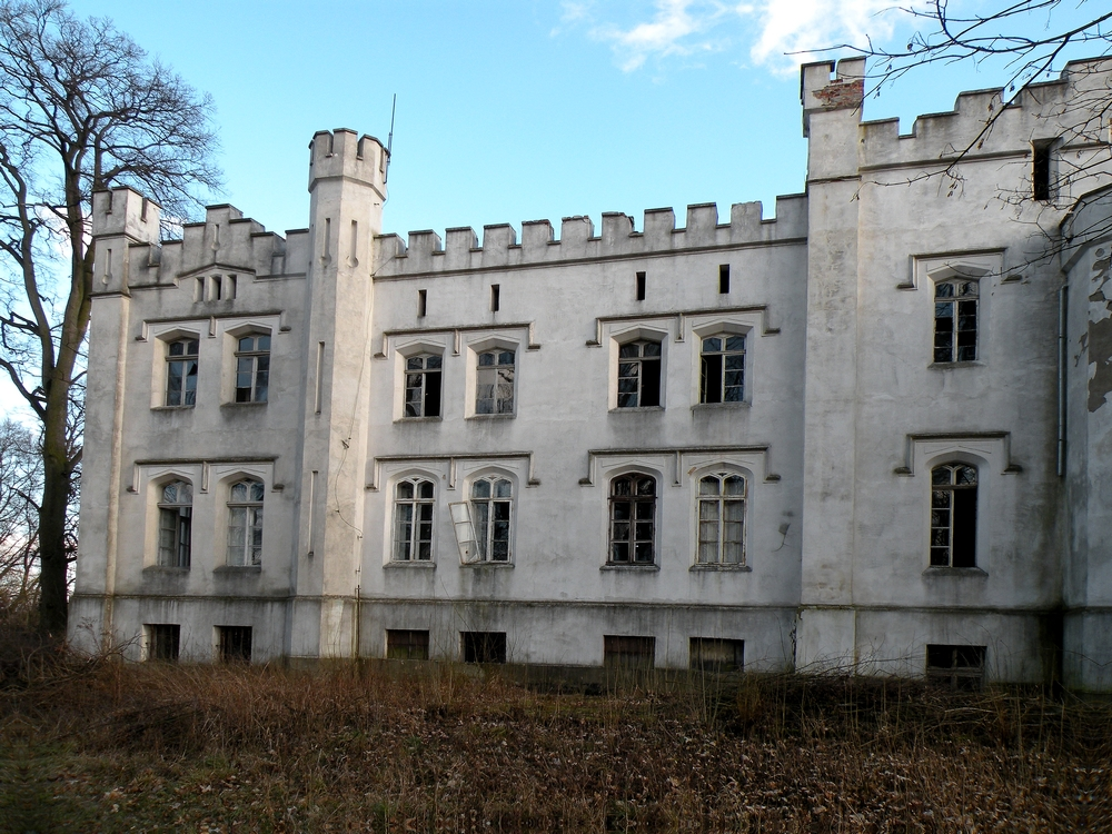 pałac łączany 2.jpeg