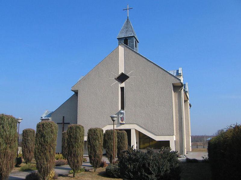 Kościół Najświętszego Serca Pana Jezusa w Kaniowie.jpeg