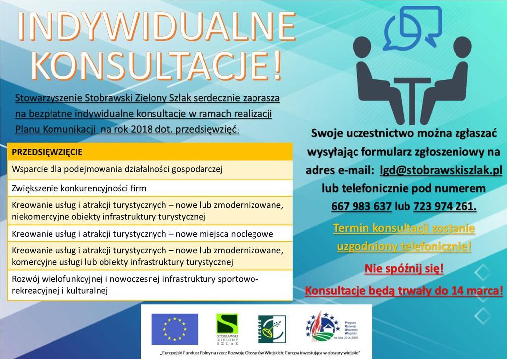 indywidualne konsultacje 2.jpeg