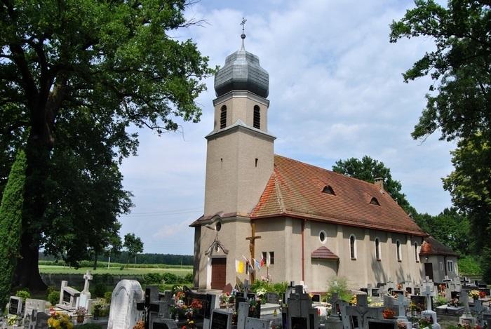Kościół  w Miejscu.jpeg