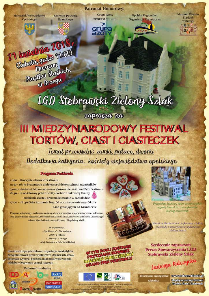 1315-A3-stowarzyszenie.zielonyszlak@gmail.com-lgd@stobrawskiszlak.pl WŁASCIWY1 (2)-1.jpeg