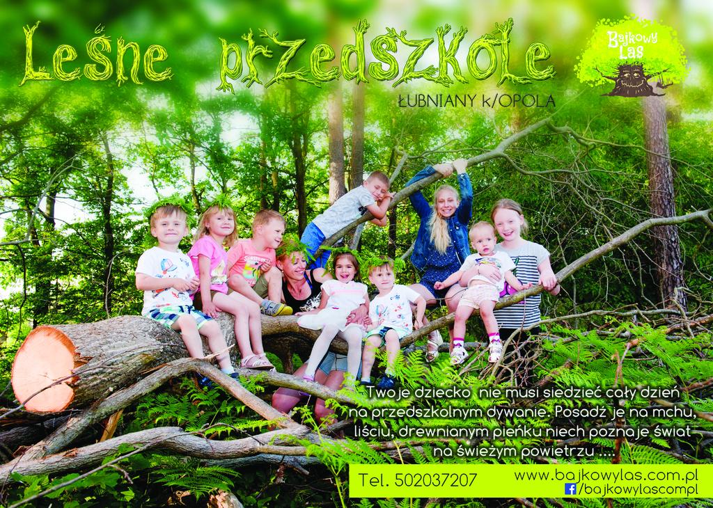 leśne przedszkole cmyk 2.jpeg