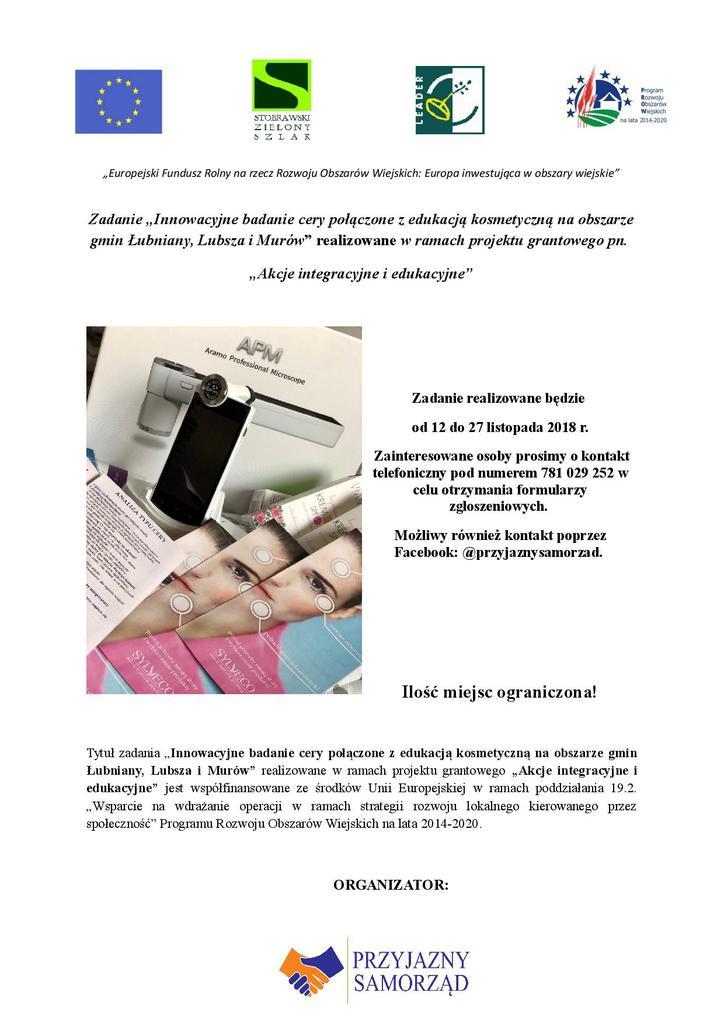 Document-page-001(5).jpeg
