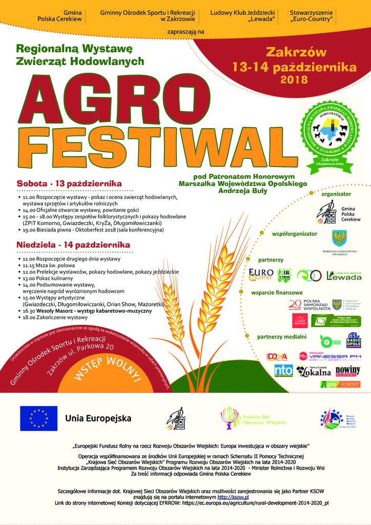 ug cerekiew plakat wystawa rolnicza 2018_ a3-page-0.jpeg