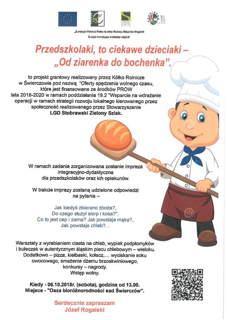 ulotka_przedszk.ciekawe.-page-001.jpeg