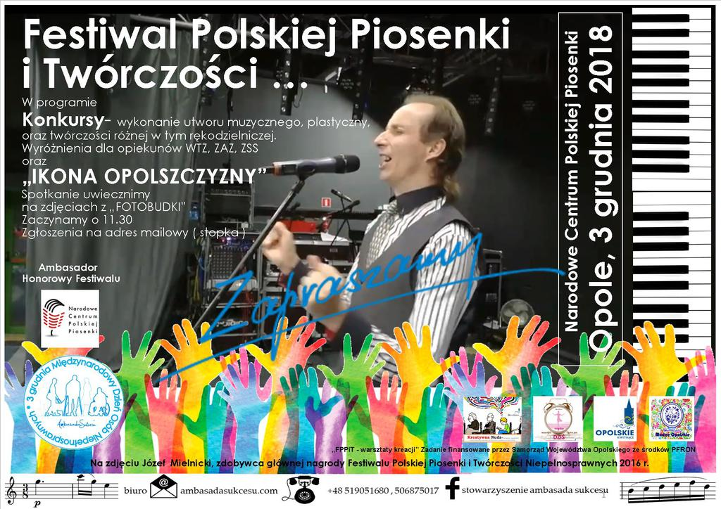 festiwal plakat.jpeg