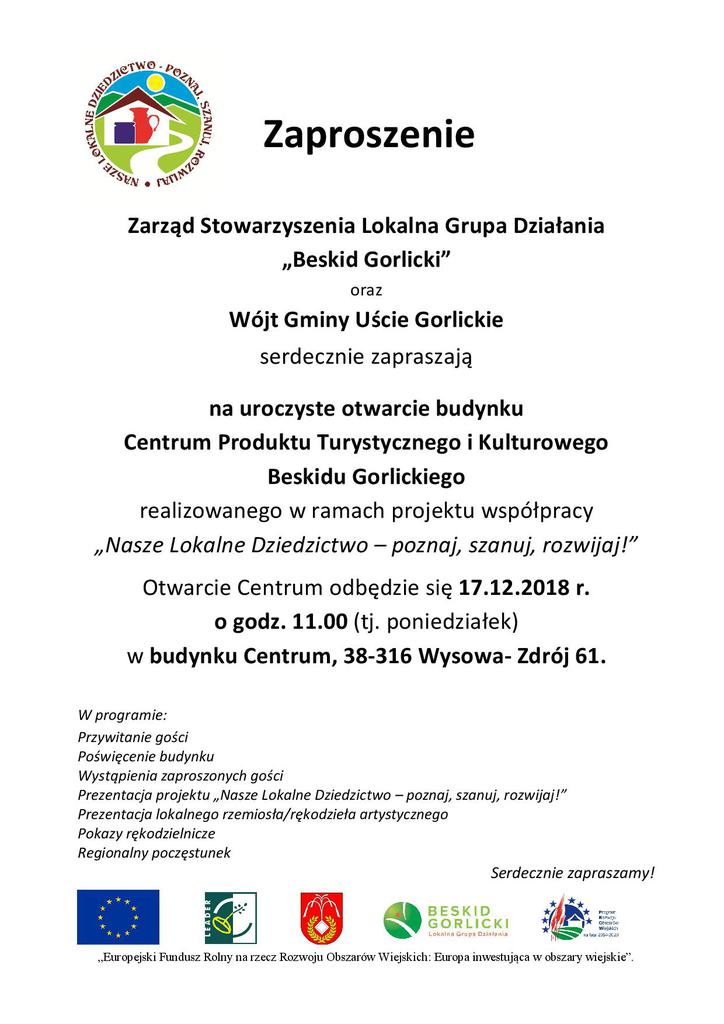 Zaproszenie Centrum-page-001.jpeg