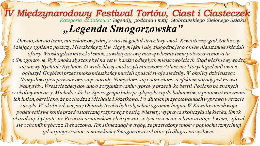 legenda smogorzowska.jpeg