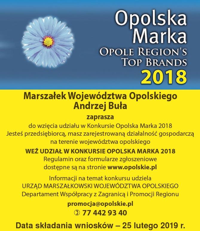 Plakat-Opolska-Marka.jpeg