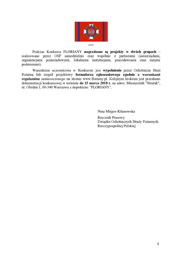 2018-02-27_Komunikat_Floriany_Prestiżowa_statuetka-page-003.jpeg