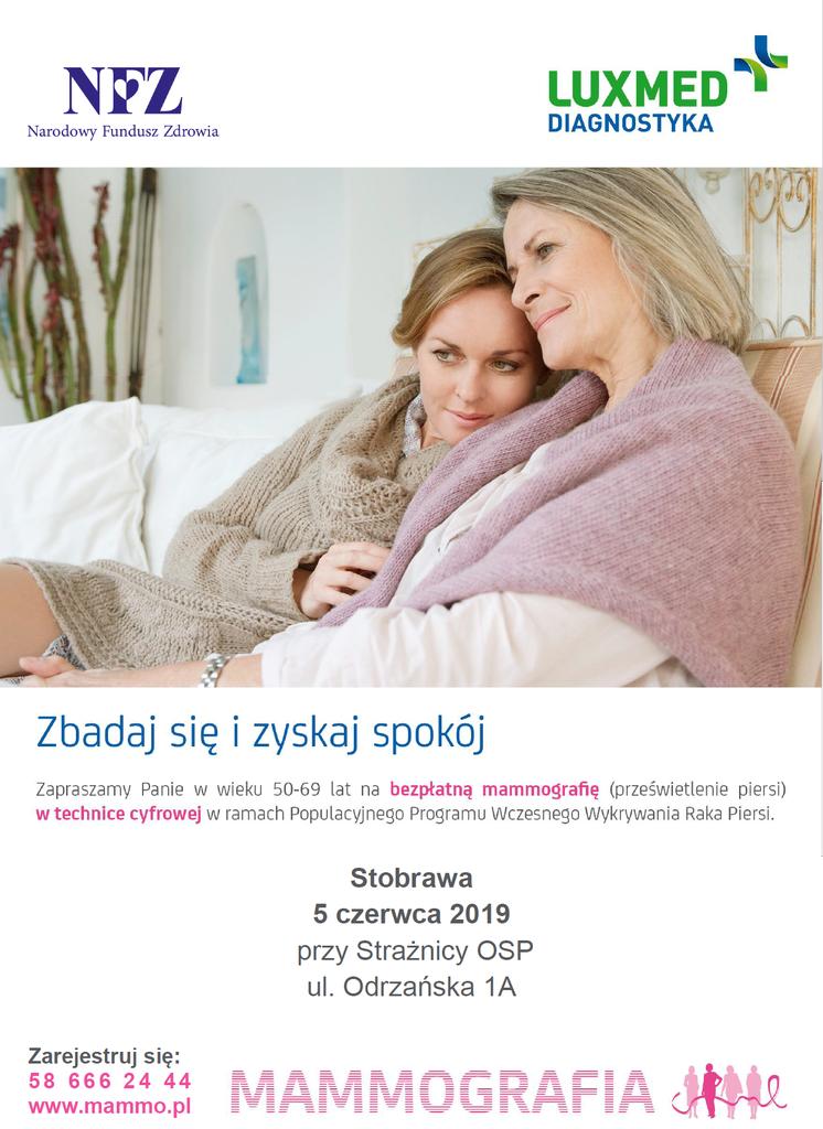 plakat mammografia.png