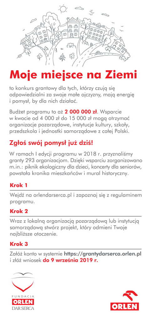 ulotka_MMNZ_2019-2.jpeg