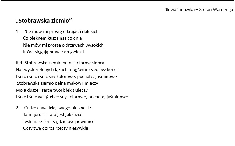 Tekst - Stobrawska ZIemio.jpeg