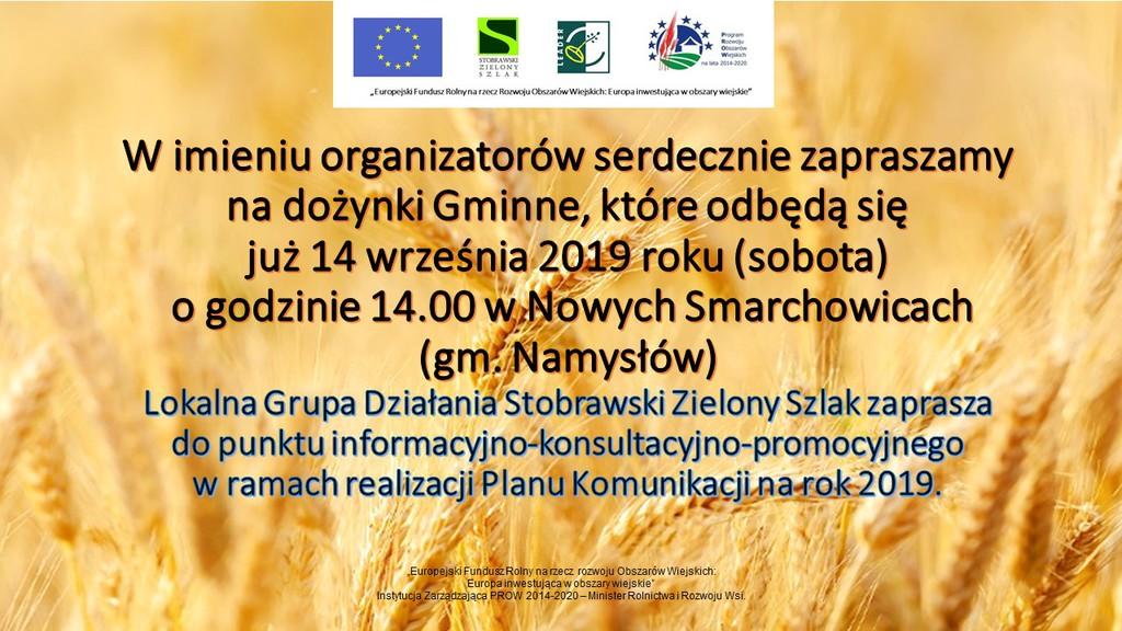 informacja o punkcie w Smarchowicach.jpeg