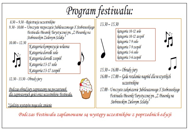 Program Festiwalu.jpeg