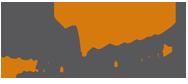 logo-nowe (1).png