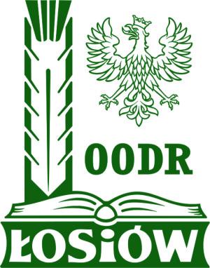 logo-OODR-zielone-e1431954431588.jpeg