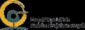 logo-zopk-poziome.png