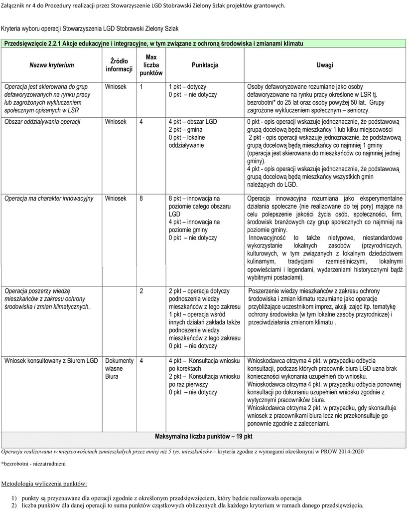 kryteria oceny operacji 2.2.1-1.jpeg