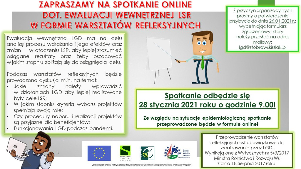 spotkanie dot. ewaluacji 2021 plakat.jpeg