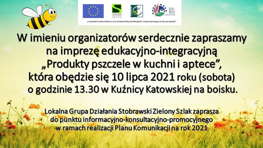 informacja o punkcie Kuźnica Katowska.jpeg