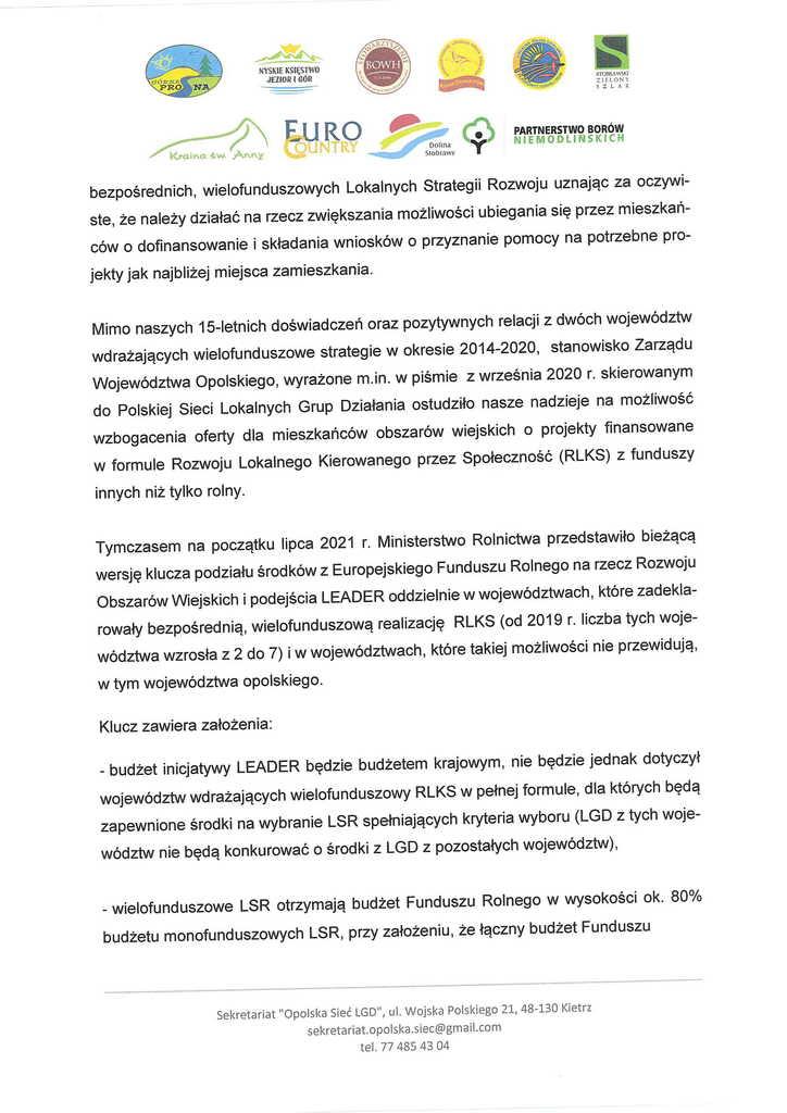 List otwarty opolskich LGD do Zarządu Województwa Opolskiego-3.jpeg