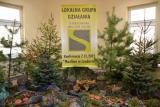 Galeria Moliżwe w Leaderze 2012