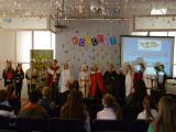 Galeria Łubniany - konkurs